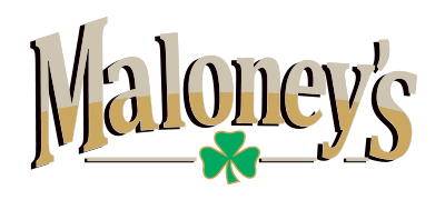 Maloney's Irish Sports Pub & Family Restaurant